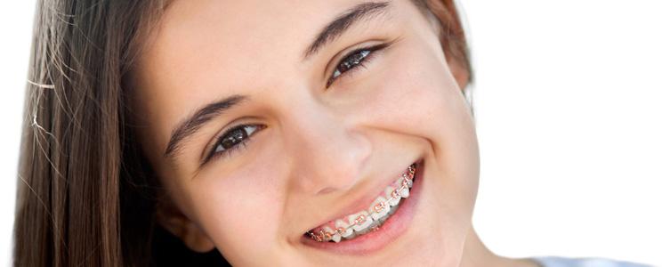 Imagen Especialidad Ortodoncia