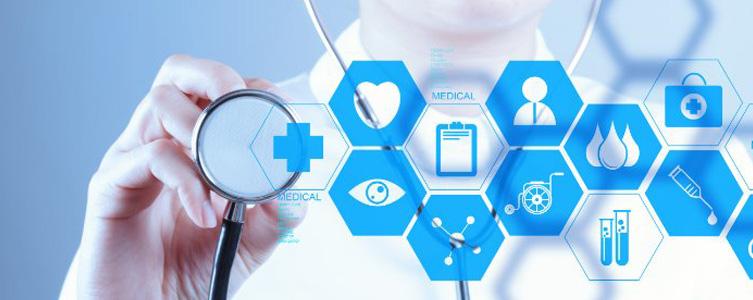 Imagen Especialidad Medicina Interna