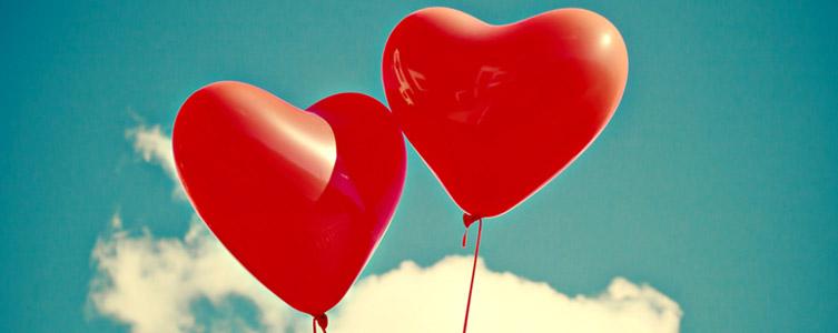 Imagen blog post ¿Porqué tu corazón es tan importante?
