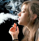 Adicción al tabaco y los beneficios de vencerla