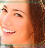 Limpieza dental completa a un precio increíble $19.900