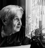Alzheimer: la agonía del deterioro mental