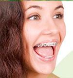 Promociones dentales ortodoncia