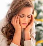 Cómo combatir el temido estrés de fin de año