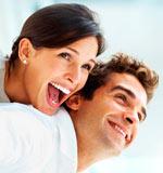 El Amor, ¿El mejor remedio para la salud?