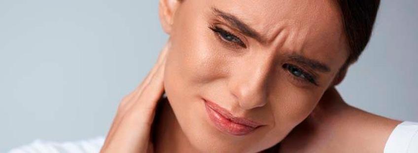 Fibromialgia. La enfermedad silenciosa