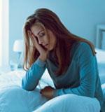 Test de trastorno del sueño