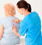 Osteoporosis. Una enfermedad silenciosa que no se debe ignorar