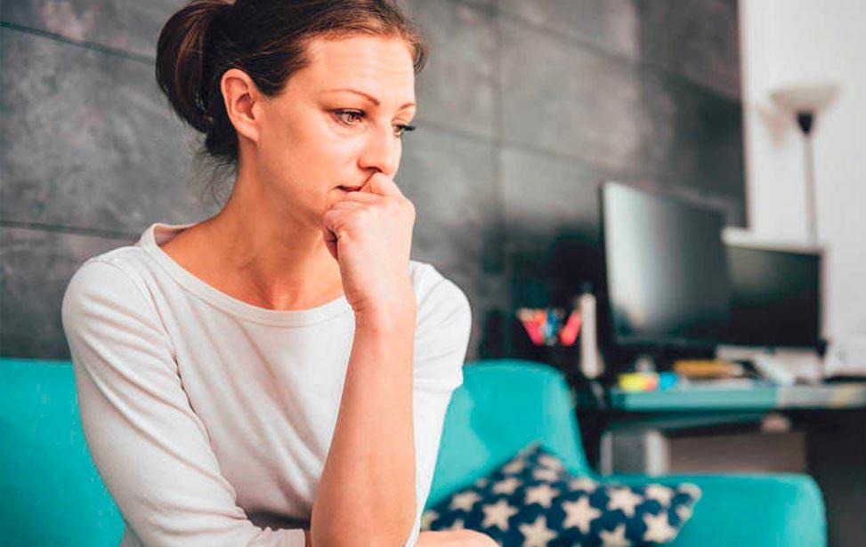 Cómo enfrentar nuestras emociones ante la crisis social