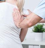 Dolor de espalda: Señales que se deben atender