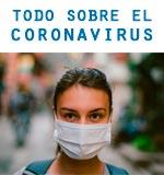 Lo que debes saber acerca del Coronavirus