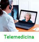 Telemedicina. La solución ante la situación actual