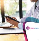 Tips para acceder a consultas de telemedicina con cobros justos
