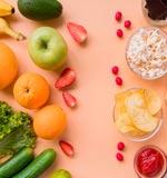 5 Consejos prácticos para mejorar tu dieta y sentirte mejor (Edición Invierno)