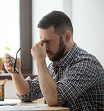 7 Tips para manejar la migraña