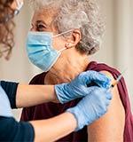 Vacunación en Chile contra el Covid 19. Lo que debes saber