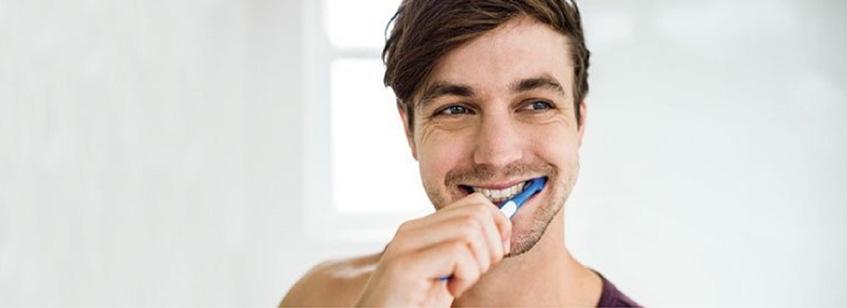 Cómo mejorar la salud bucal